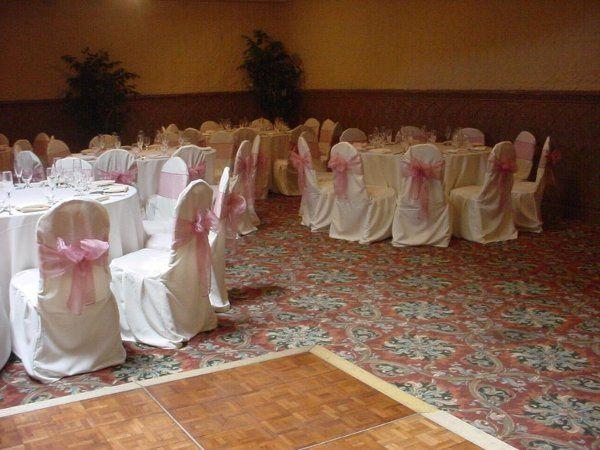 Tmx 1236446370972 DSC00010 Bloomington wedding rental