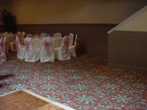 Tmx 1236446391676 DSC00011 Bloomington wedding rental