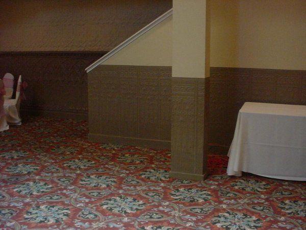 Tmx 1236446396082 DSC00012 Bloomington wedding rental