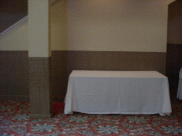 Tmx 1236446413269 DSC00013 Bloomington wedding rental
