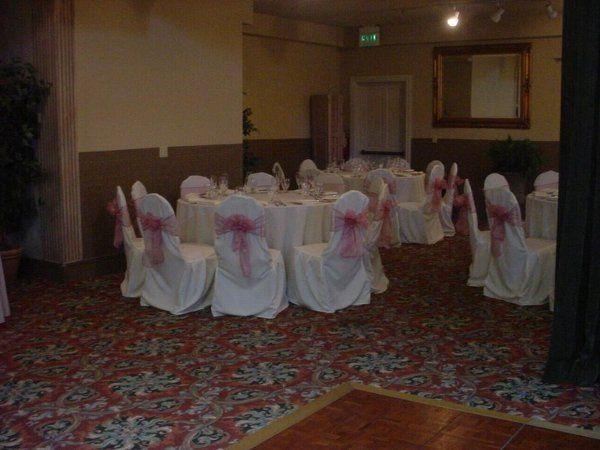 Tmx 1236446440879 DSC00015 Bloomington wedding rental