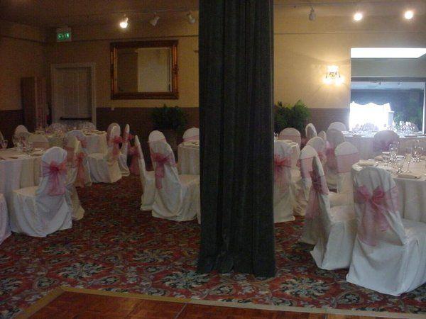 Tmx 1236446453301 DSC00017 Bloomington wedding rental