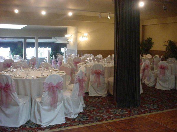 Tmx 1236446475957 DSC00019 Bloomington wedding rental