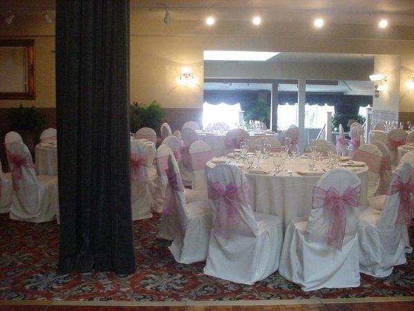 Tmx 1236446483269 DSC00018 Bloomington wedding rental