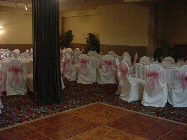 Tmx 1236446502097 DSC00020 Bloomington wedding rental