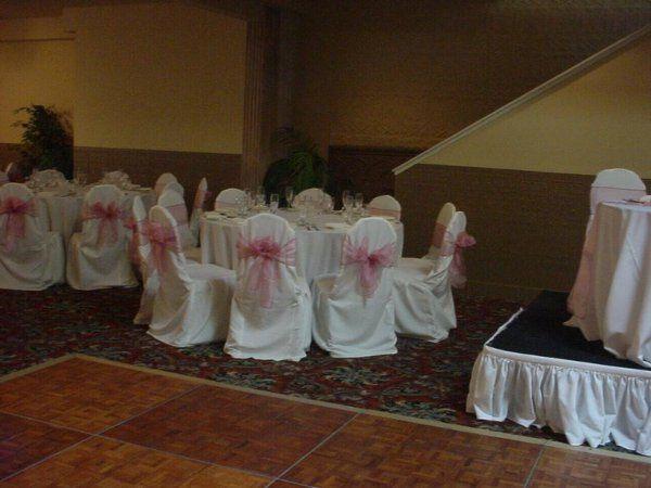 Tmx 1236446525082 DSC00021 Bloomington wedding rental