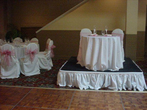 Tmx 1236446525191 DSC00022 Bloomington wedding rental