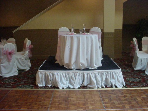 Tmx 1236446554410 DSC00023 Bloomington wedding rental