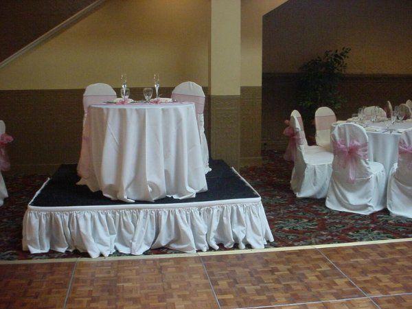 Tmx 1236446554832 DSC00024 Bloomington wedding rental