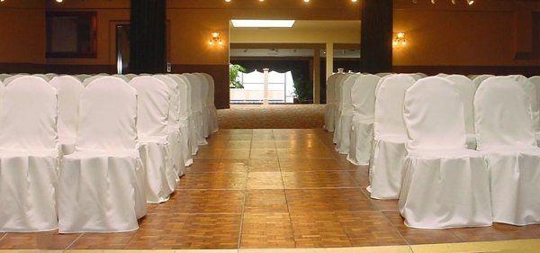 Tmx 1236446880457 After1 Bloomington wedding rental
