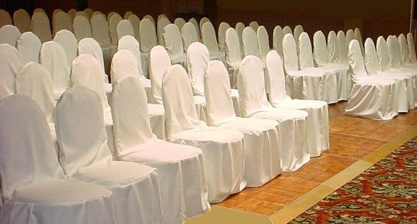 Tmx 1236446889097 After2 Bloomington wedding rental
