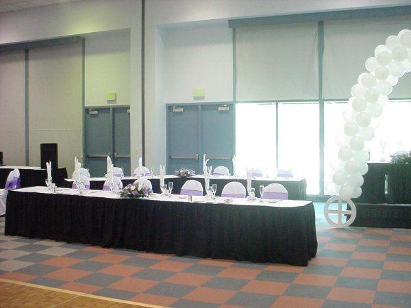 Tmx 1236447045238 DSC00012 Bloomington wedding rental