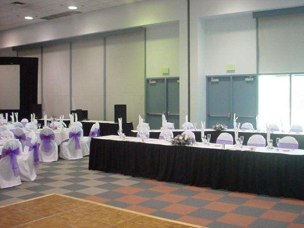 Tmx 1236447061613 DSC00013 Bloomington wedding rental