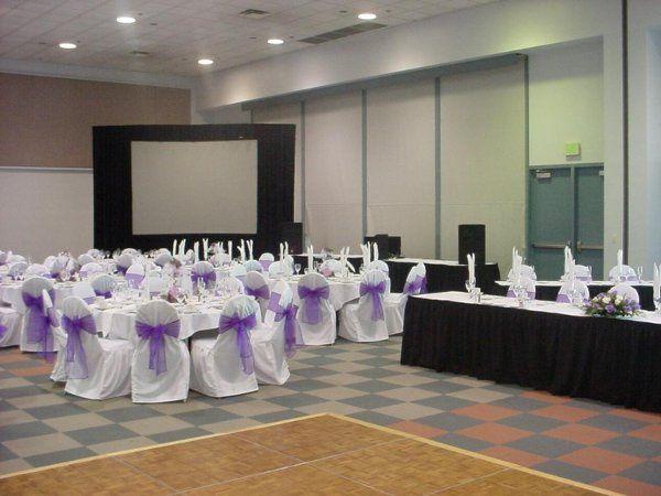 Tmx 1236447075144 DSC00014 Bloomington wedding rental