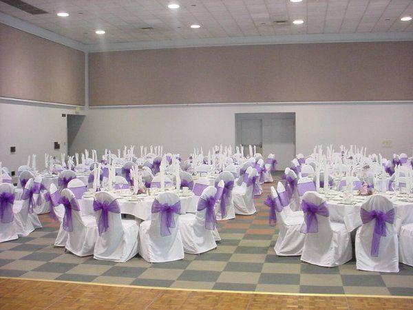 Tmx 1236447108176 DSC00017 Bloomington wedding rental