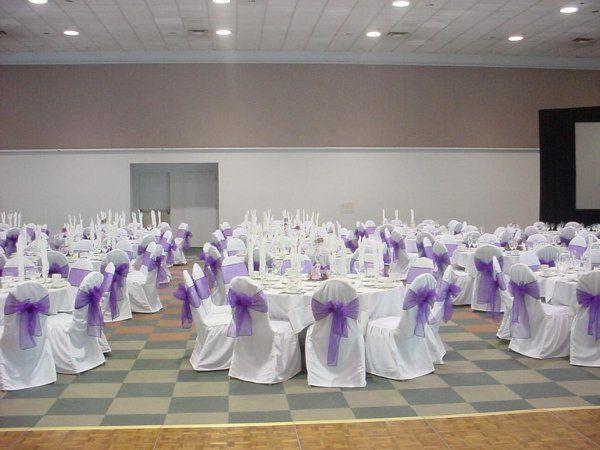 Tmx 1236447120676 DSC00016 Bloomington wedding rental