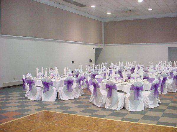 Tmx 1236447129707 DSC00018 Bloomington wedding rental
