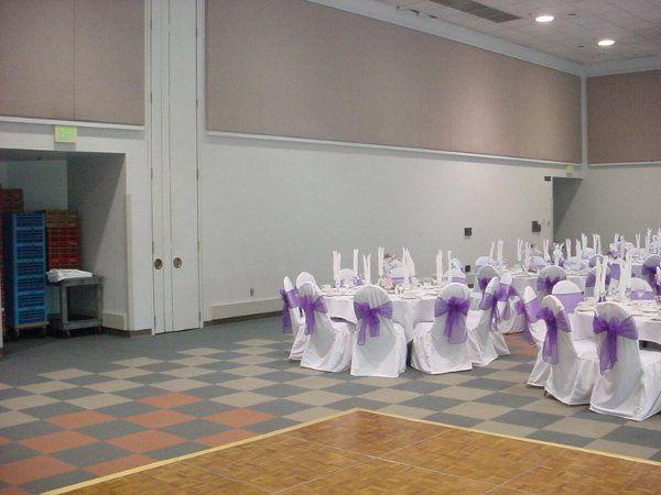 Tmx 1236447147722 DSC00019 Bloomington wedding rental