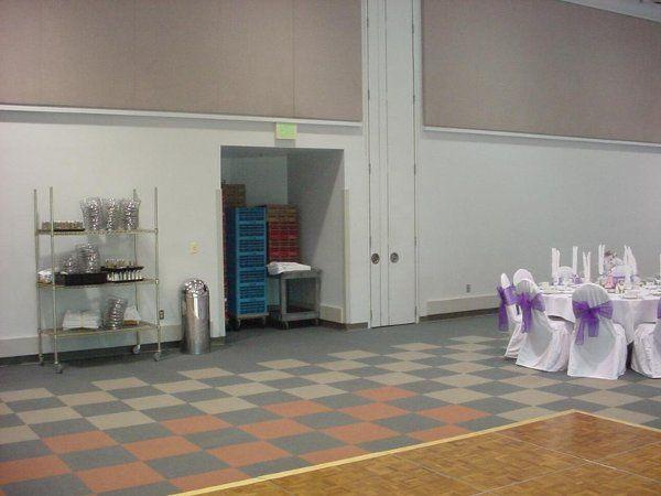 Tmx 1236447172707 DSC00020 Bloomington wedding rental