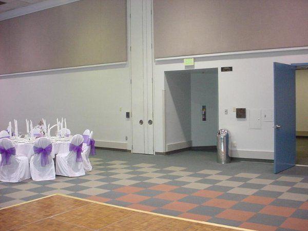 Tmx 1236447215722 DSC00024 Bloomington wedding rental