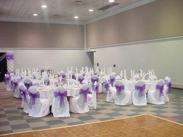 Tmx 1236447236847 DSC00026 Bloomington wedding rental