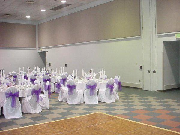 Tmx 1236447250238 DSC00025 Bloomington wedding rental