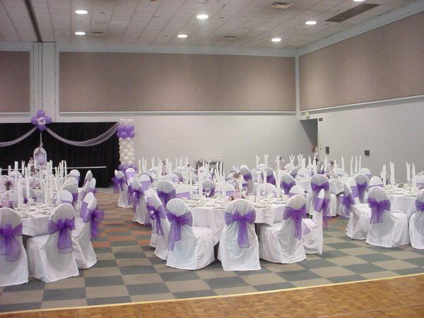 Tmx 1236447272551 DSC00027 Bloomington wedding rental