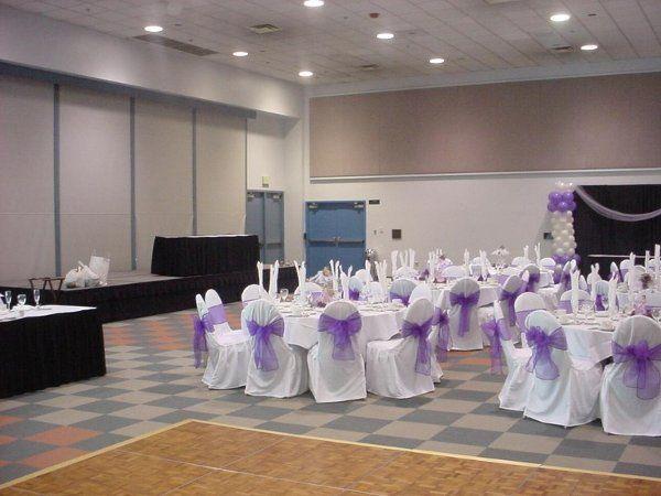 Tmx 1236447299254 DSC00030 Bloomington wedding rental