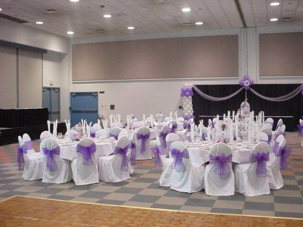 Tmx 1236447317879 DSC00029 Bloomington wedding rental