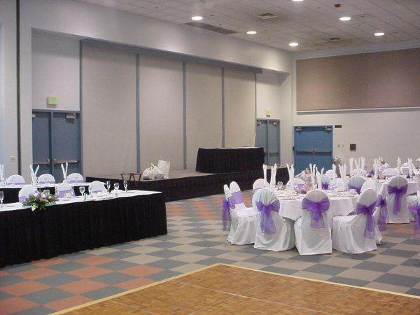 Tmx 1236447320191 DSC00031 Bloomington wedding rental
