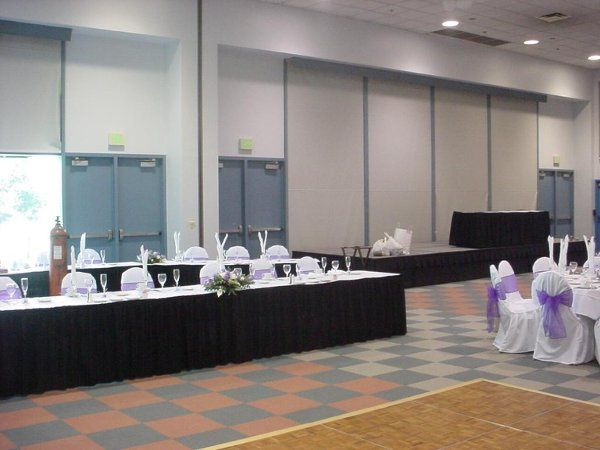 Tmx 1236447345644 DSC00032 Bloomington wedding rental