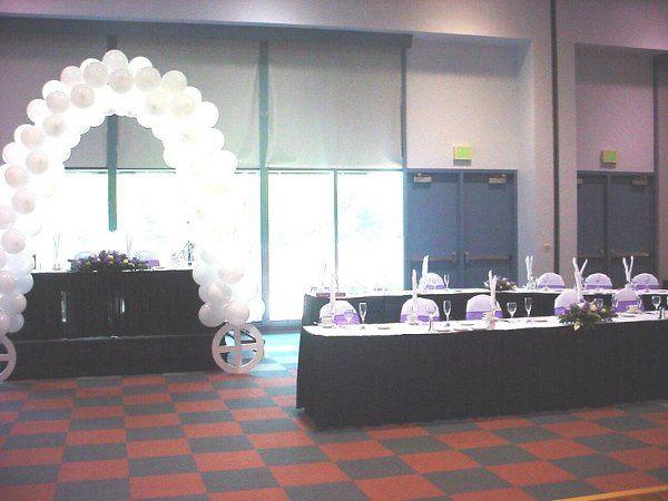 Tmx 1236447355488 DSC00034 Bloomington wedding rental