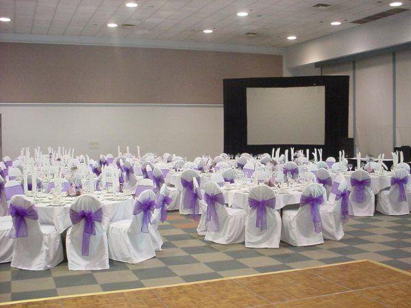Tmx 1236447697379 5 Bloomington wedding rental