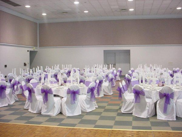 Tmx 1236447747238 7 Bloomington wedding rental