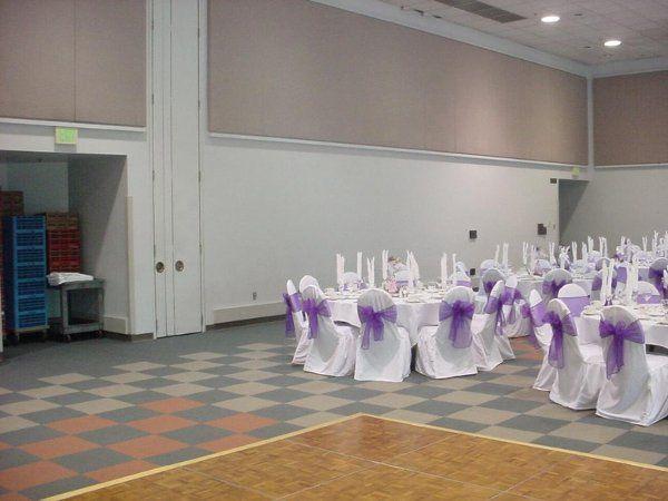 Tmx 1236447783926 9 Bloomington wedding rental