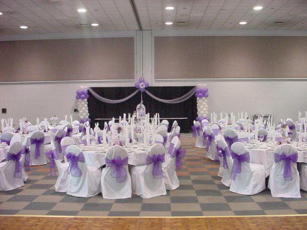 Tmx 1236447852176 18 Bloomington wedding rental