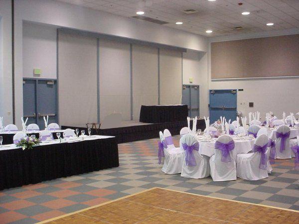 Tmx 1236447942582 21 Bloomington wedding rental