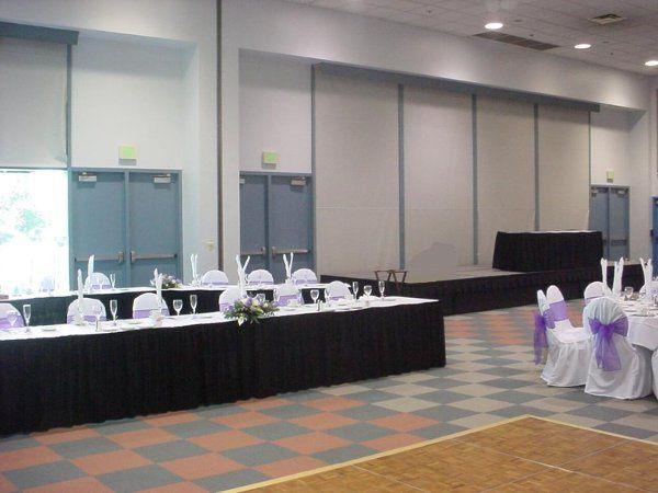 Tmx 1236447948144 22 Bloomington wedding rental