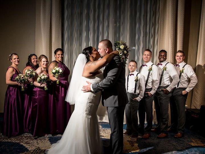 Tmx 1515433800 50907a748158ac8d 1515433798 Dfdff146fc7f895c 1515433926812 3 22791804 147856297 Minneapolis, MN wedding venue