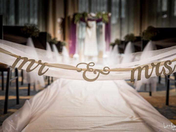 Tmx 1515433801 E402353b152ab99e 1515433799 D0b1d121ec5313c8 1515433926818 6 22829191 147855670 Minneapolis, MN wedding venue
