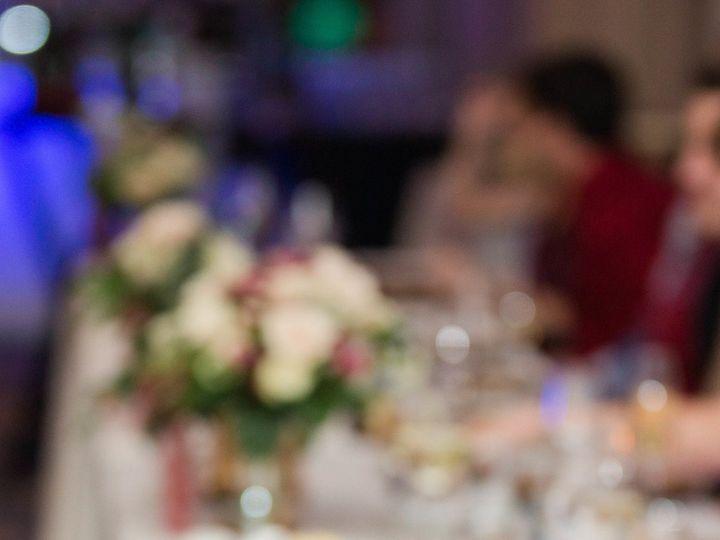 Tmx 1515433884 7f93670fb5637f33 1515433880 B705865067703419 1515434002947 12 NT 762 Minneapolis, MN wedding venue
