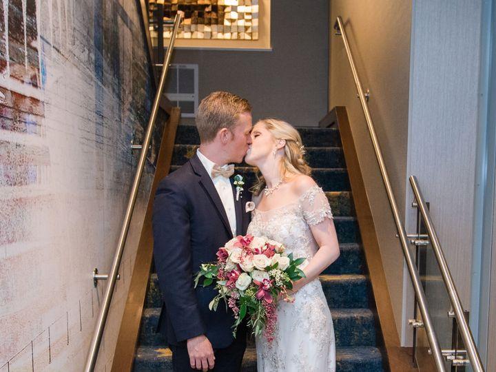 Tmx 1515437313 F234d69851bc5692 1515436205 59cbcdf0ef151283 1515436307304 2 NT 52 Minneapolis, MN wedding venue