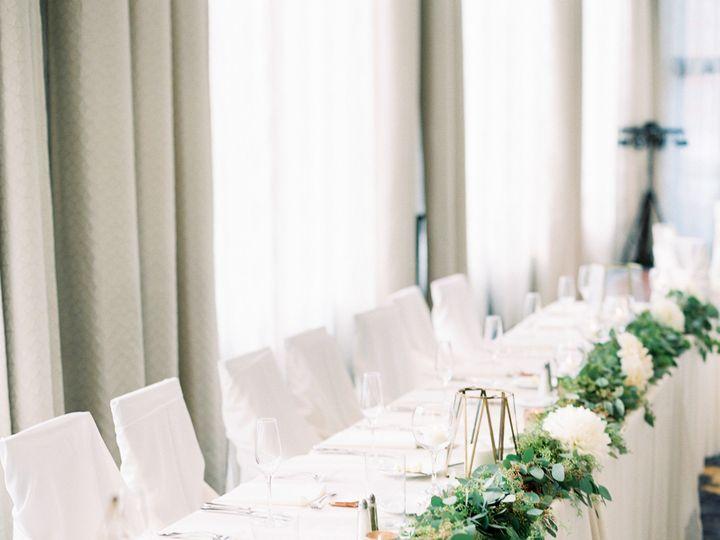 Tmx Dtmu Head Table 51 934634 1562619414 Minneapolis, MN wedding venue