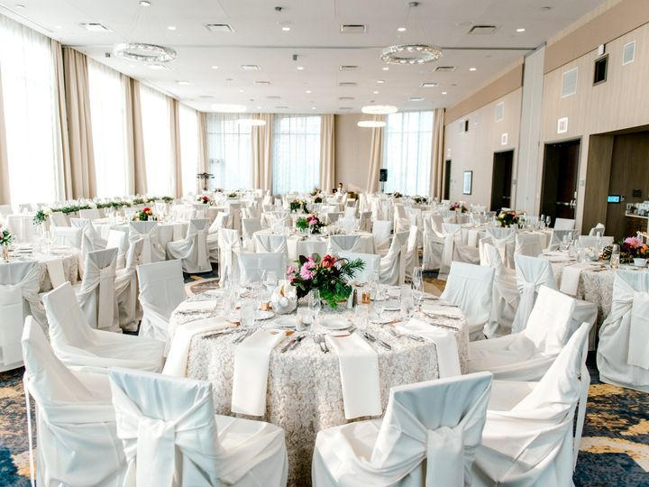 Tmx Isabelle Pete 1006 51 934634 1562619494 Minneapolis, MN wedding venue