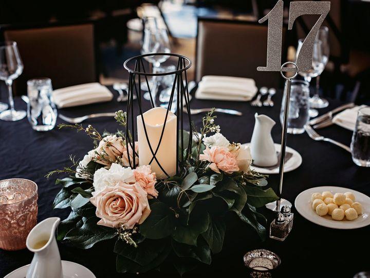 Tmx Kew343 51 934634 Minneapolis, MN wedding venue