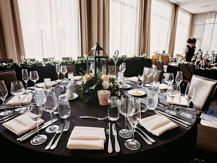 Tmx Kew346 51 934634 Minneapolis, MN wedding venue