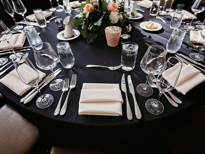 Tmx Kew347 51 934634 Minneapolis, MN wedding venue