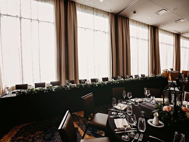 Tmx Kew348 51 934634 1562619473 Minneapolis, MN wedding venue