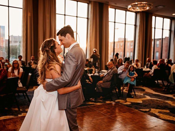Tmx Kew589 51 934634 1562619473 Minneapolis, MN wedding venue