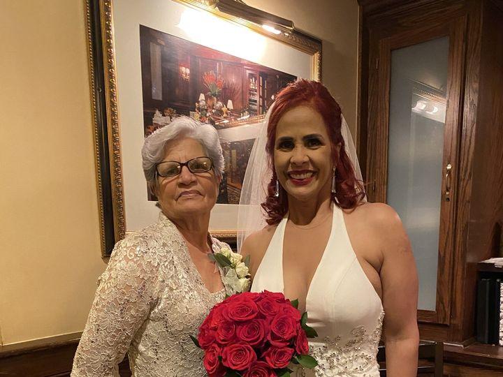 Tmx Img 6663 51 1005634 161912549642570 Saint Petersburg, FL wedding officiant